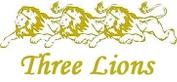 Three Lions Plc