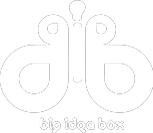 Big Idea Box Events
