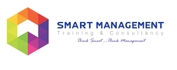 SMART Management Training & COnsultancy.