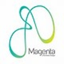 Magenta Star Communications FZ LLC