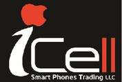 iCell Smart Phones Trading LLC