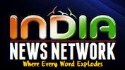 INNLIVE NETWORK