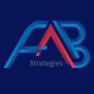 FAB Strategies