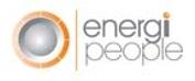 Energi People