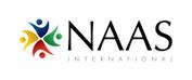 NAAS Group