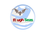 Rough Seas Ship Chandlers LLC