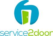 service2door