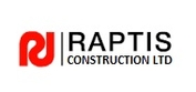Raptis Construction Limited