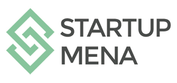 Startup MENA