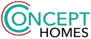 Concept Homes Real Estate Broker