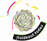 InsideOut.Today