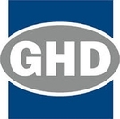 GHD Constructions Limited