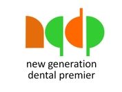 New Generation Dental Premier