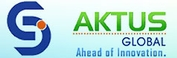 aktus global management inc.