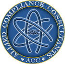 Allied Compliance Consultants