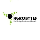 Agrobytes IT Services Pvt Ltd
