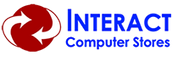 Interact Computer Stores