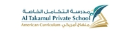 Al Takamul Private School