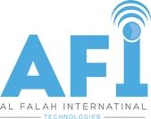 AFI Technologies