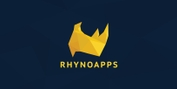 Rhynoapps Corporation