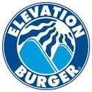 Elevation Burger LLC