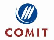 COMIT Corporation