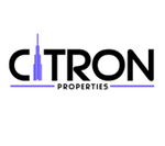 Citron Properties