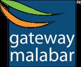 Gateway Malabar DWC LLC
