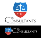 MTG (Advisors, Advocates, and Legal Consultan