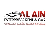 Al Ain Enterprises Rent A Car