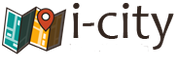 i-City FZC