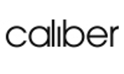 Caliber Interactive DMCC