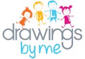 Drawings by Me