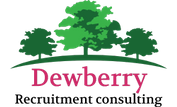 Dewberry Recruitment Consulting