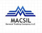 Macsil General Trading LLC