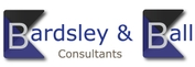 Bardsely and Ball Consultants