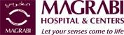 Magrabi Hospitals & Centers