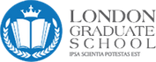 London Graduate School (LGSUK)