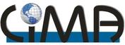 Center for International Media Analysis (CIMA