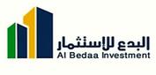 Al-Bedda Investments