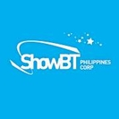 ShowBT Philippines Corp.