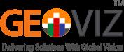 GeoViz Inc.