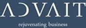 ADVAIT BUSINESS SOLUTIONS PVT. LTD.