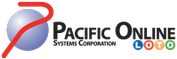 Pacific Online Systems Corporation