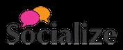 Socialize Agency