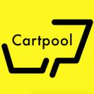 Cartpool.com
