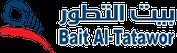 Bait Al Tatawor