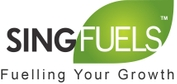 Singfuels Pte Ltd