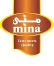 Bab Al Firdous Foodstuff Trading