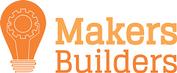 MakersBuilders